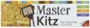 Master Kitz The Tree of Life