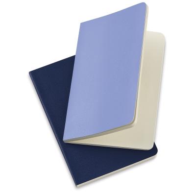 Blue, Pkg of 2