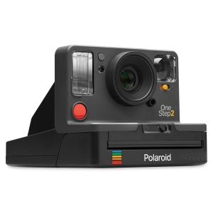 Polaroid OneStep 2 VF Camera
