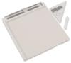 Scoring Board Kit