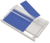 Standard Paper Trimmer Tool