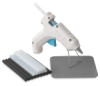 Martha Stewart Dual Temperature Glue Gun
