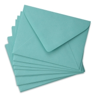 A7 Envelopes, Pool, Pkg of 10