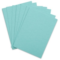 4 Bar Flat Cards, Pool, Pkg of 10