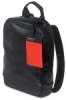 Moleskine Backpack