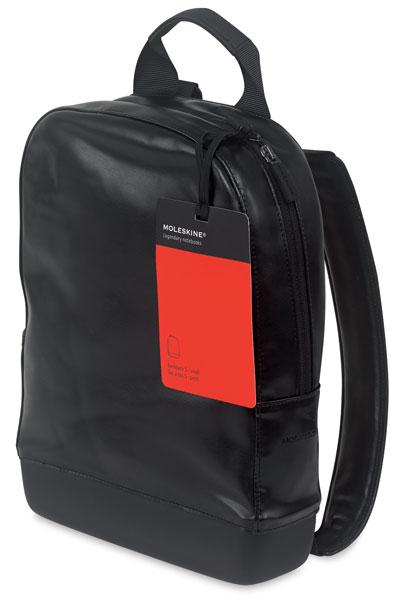Moleskine Backpack, Small