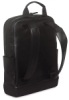Moleskine Backpack, Large