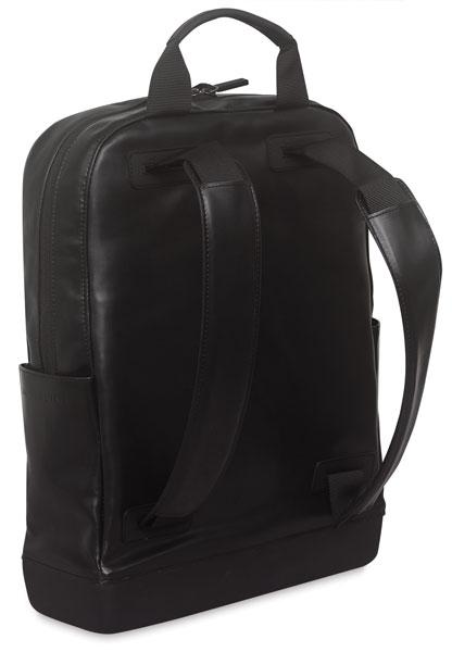 Moleskine Backpack, Large