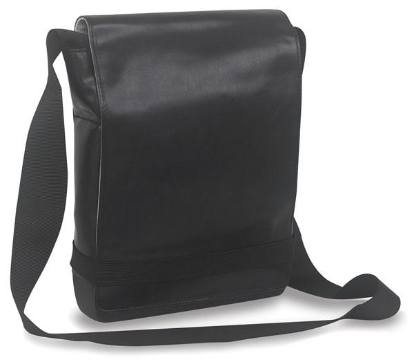 Reporter Bag