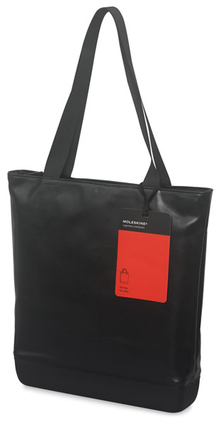 Tote Bag, Small