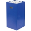 Pacon Classroom Keepers Paper & Roll Storage