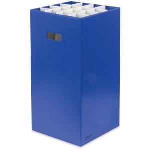 Paper & Roll Storage