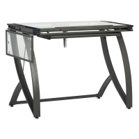Futura Luxe Craft Table
