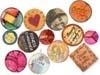 Artist's Challenge Coins (ACC's)