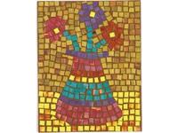 Bling Bling Mosaics