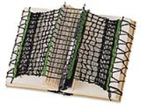 Book Loom