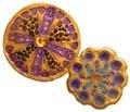 Byzantine Medallions