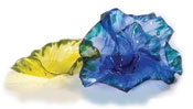 Classroom Chihuly