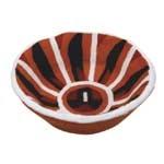 Coil-Built Pueblo Bowl