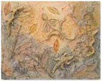 Fantastic Faux Fossils