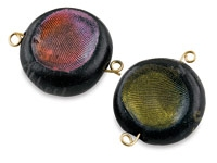 Fingerprint Beads