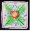 Flower Garden Tiles