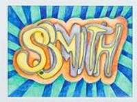 Graffiti Fun Art Lesson Plans Blick Art Materials