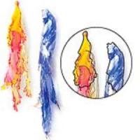 Kinetic Dura-Lar Sculpture