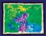 Matisse Prints du Soleil
