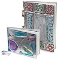 Metal Magic Journals