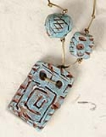 Southwest Native American Jewelry