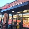 Berkeley Store