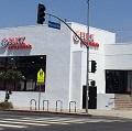 Los Angeles, CA storefront