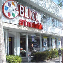 dick blick san diego hours. Art boards makes 7 kinds of painting panels for the artist to paint on as well as circular and oval canvas stretchers,stretched or unstretched,also custom skillfulnep.tk, and see that he doesn't do anything rash, and I won't leave him till he's found just the right skillfulnep.tkn, when my Renie ain't home, I want you.