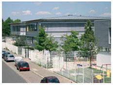 The                                     New Da Vinci Factory