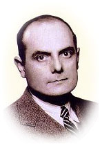 Josep Escoda Roig
